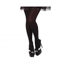 Tights Black Colour