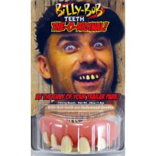Teeth Billy Bob - Billy Bob Original