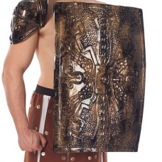 Armour Shield for Gladiator Bronze in PH
