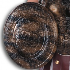 Shield for Roman Bronze in PHB