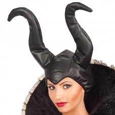 Hat Witch's Maleficent in a Bag