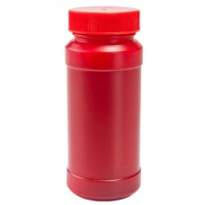 Blood Red in bottle 100ml  IMB