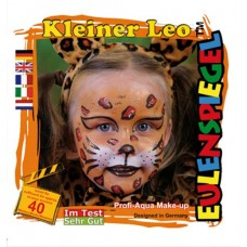 Designer A Face Pack Little Leo