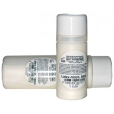 Special FX Latex Liquid Glue 50ml