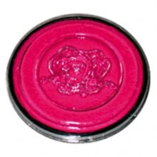 Face Paint Neon Pink 3.5ml UV Effect
