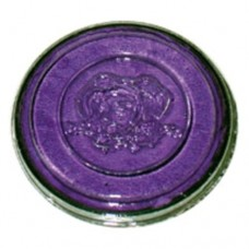Face Paint Neon Purple 3.5ml UV Effect