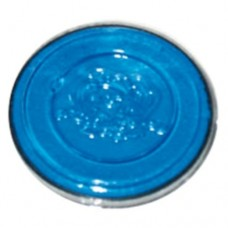 Face Paint Neon Blue Lt 3.5ml UV Effect