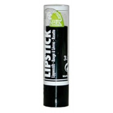 Lipstick UV, Stage Quality