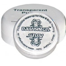 Fixing Powder for Tattoos, 7g