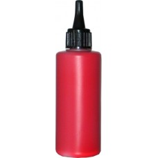 Airbrush Paint Star Red Light - 30ml