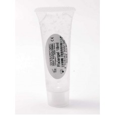 Special FX Fixing Gel Special 18ml Tube