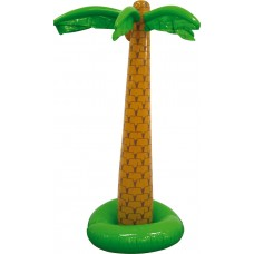 Inflatable Palm Tree 1.8m XL