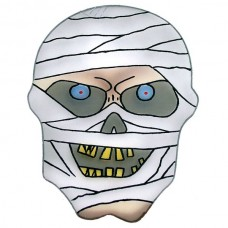 Decorative Mummy Head XL