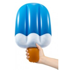 Inflatable Ice Lolly 50cm x 30cm