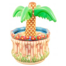 Inflatable Palm Tree Cooler 62cm