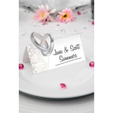 Place Cards for Wedding 36 pack