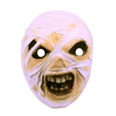 Mask Face Zombie Adults