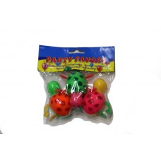 Party Favor - Bath Turtles pk 3