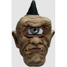 Mask Digital Dudz Crazy Eye Cyclops