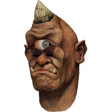 Mask Digital Dudz Wandering Eye Cyclops