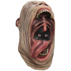 Mask Digital Dudz Crazy Gaping Mouth