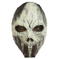 Mask Face - Urban Assault Skull
