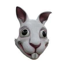 Mask Head rabbit