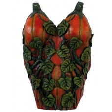 Costume Chest Cover Ivy Corset