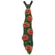 Tie Pumpkins Latex