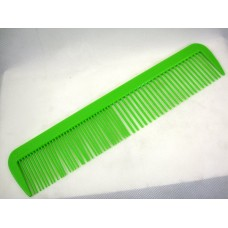 Medical Comb Giant Green 37cm x 8cm