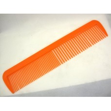 Medical Comb Giant Orange 37cm x 8cm