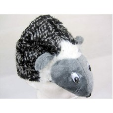 Animal Hat Hedgehog