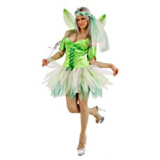 Spring Fairy Small