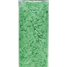 Paper Shred Green