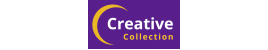 Creative Collection Company
